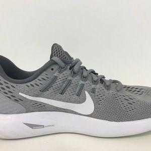 Nike Shoes - Nike Lunarglide 8 Womens Running Shoe SZ 8